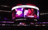 """Grandu duelī Losandželosā """"Lakers"""" pārspēj """"Heat"""""""