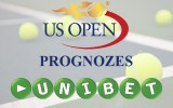 """Unibet US Open"" prognožu spēles čempioni - <b>Compilation</b> un  <b>Deiviss</b>"