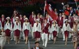 Vai Latvijai Rio būs mazākā delegācija kopš neatkarības atgūšanas?