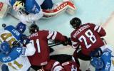 Girgensons, Ķēniņš un Gudļevskis – NHL brīvo aģentu situācija