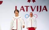 Grigorjevai olimpiskajās spēlēs palīdzēs ārzemju treneris