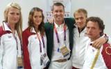 Andrejs Lēmanis: latviešu treneris, kurš var piepildīt Austrālijas sapni
