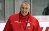 Hārtlijs sniedzis vērtīgas atziņas latviešu treneriem