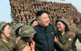 Ziemeļkorejai atņem pasaules čempionātu, teju 40 gadu pauze turpinās