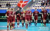 Blogs: Somi pēc triumfa pārņem ranga līderpozīcijas, Latvija – piektā