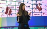 Tarvidai pēc pasaules čempionāta daudz piedāvājumu no ārvalstīm