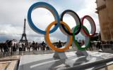 Viedoklis: Olimpiskās spēles mirst