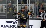 Video: NHL spēlētājam jāizcīna iespēja pamest noraidīto soliņu