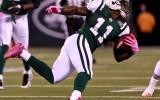 NFL spēlētājs pozitīvā dopinga testā vaino spoku