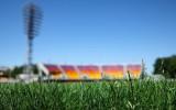 Uz ārzemju futbola akadēmijām – jo ātrāk, jo labāk?