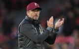 """Klops: """"Kādreiz """"Liverpool"""" lielākā problēma bija spēlētāju pirkšana pēc labām sezonām"""""""