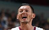 """Blūms: """"Panākums Rīgā ir divu uzvaru vērtībā"""""""