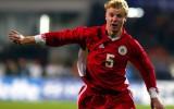 """Poļu žurnālists: """"Latvijas izlase? Uzreiz asociējas ar 1:0 uzvaru Varšavā..."""""""