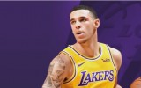 "Video: ""Shaqtin' A Fool"" topā uzvar ""Lakers"" aizsargs"