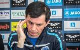 """Vlaho par """"Riga"""" bosiem, algām Balkānu futbolā, Latvijas spēli Skopjē"""