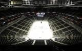 Ledus un <i>sniedziņš</i> - NHL kokaīna kultūra