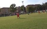 Treneri atlaiž pēc uzvaras ar 27:0