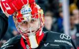 """Video: Rīgas """"Dinamo"""" ar 0:7 kapitulē Kalniņa """"Jokerit"""""""