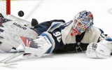 NHL treniņos ar Covid-19 saslimuši vēl astoņi spēlētāji
