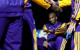 Sportisti, aktieri, dziedātāji, žurnālisti, fani atvadās no Kobes