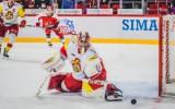 """KHL turpina piesaukt Rīgā veiktās pārbaudes un lūdz atcelt """"Jokerit"""" karantīnu"""