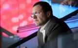 KHL pie visa vaino nemaz neeksistējošus Covid-19 eksprestestus Rīgā