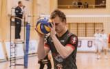 Jansons karjeru turpinās Kipras klubā Nikosijas APOEL