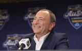 NHL paziņo par jaunu kolektīvo līgumu un sezonas atsākšanās datumiem
