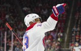 """""""Canadiens"""" vismaz trīs saslimušie, viens no līderiem Domi vēl domās par spēlēšanu"""