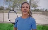 """Video: Nedēļas """"Top 10"""" sporta izaicinājumos negaidīti triumfē jaunā censone"""
