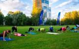 22 dienas, 22 vērtīgi padomi ierobežojumu laikā. Kur sportot? Kā sportot?