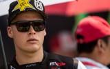 Jonass: ''Motocikls un viss tehniskais nodrošinājums būs visaugstākajā līmenī''
