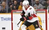 """Kāpēc Balcers nenonāca Rīgas """"Dinamo"""", un ko viņš sagaida no NHL sezonas"""