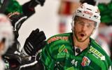 """Roberts Lipsbergs par rezultativitāti Alpu līgā un šķiršanos no Rīgas """"Dinamo"""""""