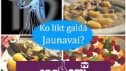 Video: Astroloģiskā virtuve. Ko likt galdā Jaunavai?