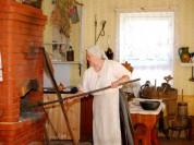 Foto: Viesmīlīgie latgalieši aicina iepazīt Latgales gardumus
