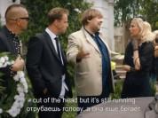 """Video: Publiskots filmas """"Klases salidojums 2"""" treileris"""