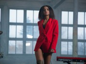 """Video: Aminata laiž klajā jaunu singlu """"Nejauc man prātu"""""""