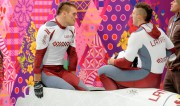 Vai Latvija izjauca mieru kamaniņu un bobsleja pasaulē?
