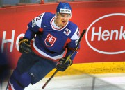 """Radivojevičs: """"Būtu lieliski spēlēt finālā pret krieviem"""""""