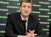 Lietuvas izlases treneris Pankratjevs atkāpjas no amata