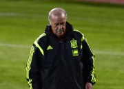 """""""Euro 2016"""": spāņi alkst revanšu pret slovākiem, krievi grib pietuvoties Zviedrijai"""
