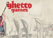 """""""Ghetto Games"""" superfināls 11.novembra krastmalā un Sportacentrs.com tiešraidē"""