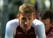Smukulim 21. vieta un UCI punkti Dubajas velobrauciena kopvērtējumā