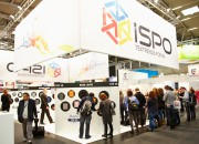 Sporta preču izstāde ISPO MUNICH – iedvesma jaunajai sezonai!