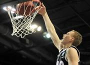 Anžejs Pasečņiks pieteicies NBA draftam