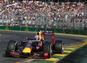 """""""Red Bull"""" cīņā par uzvarām sola atgriezties sezonas beigās"""