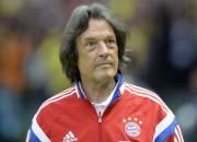 """""""Bayern"""" ārsti tiek vainoti zaudējumā Portu un atkāpjas no amata"""