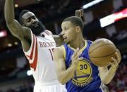 """Statistika: Intriga MVP jautājumā un """"Warriors"""" dominance"""