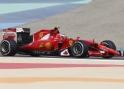Otrajos treniņbraucienos Rosbergs pārspēj Hamiltonu